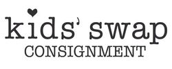 Kids Swap Consignment Sale
